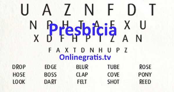 8fc9cf99b1 Una de las Consultas mas comunes en los centros médicos de oftalmología es  referente a la vista cansada , Puedes hacer la Prueba gratis .