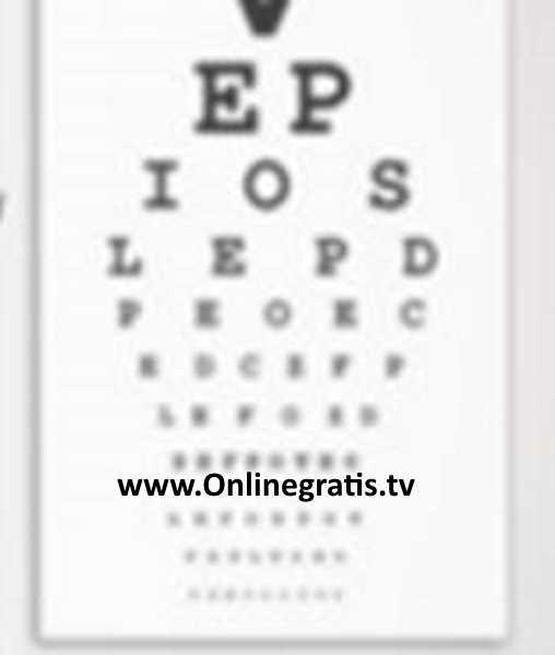 4ebeecfeef Los Test utilizado para alteraciones en la visión de colores Oshihara de  esta pagina web no constituyen Asesoramiento o diagnóstico oftalmólogos de  Ningún ...